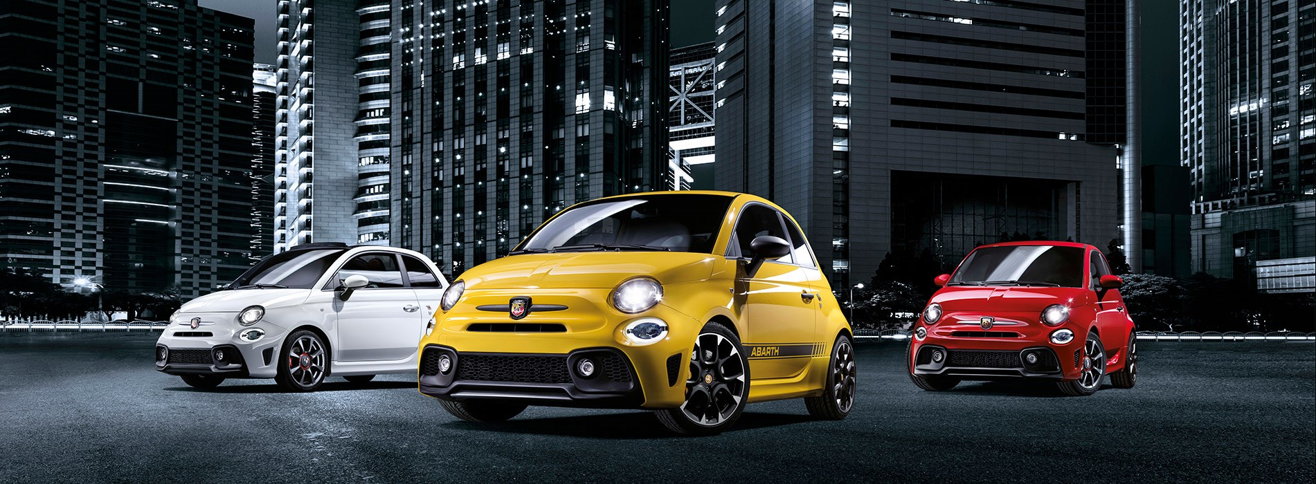Abarth Hero Updated lrg