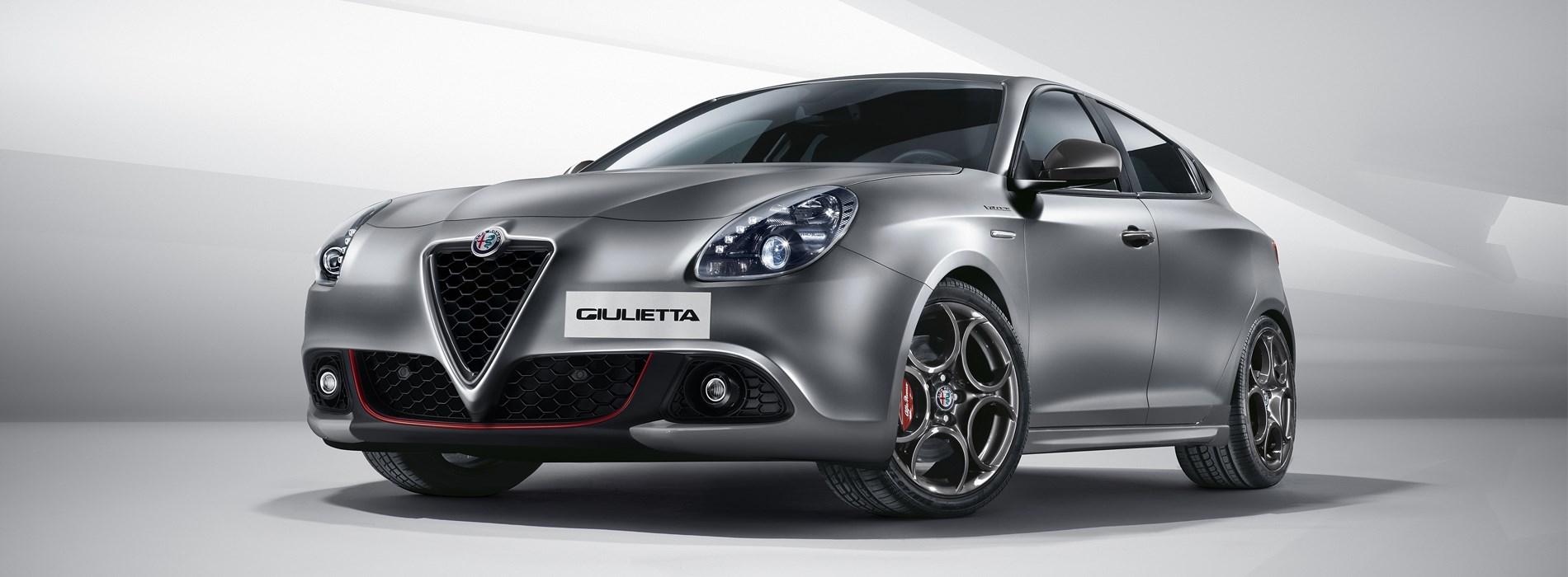 My dream S2 spider  Alfa Romeo Bulletin Board amp Forums