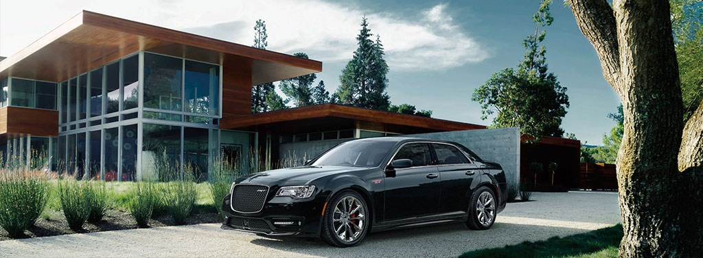 while car chrysler miami performance will and fl high place to dealership quality offer the models dealer takes your features several nearest continue development with