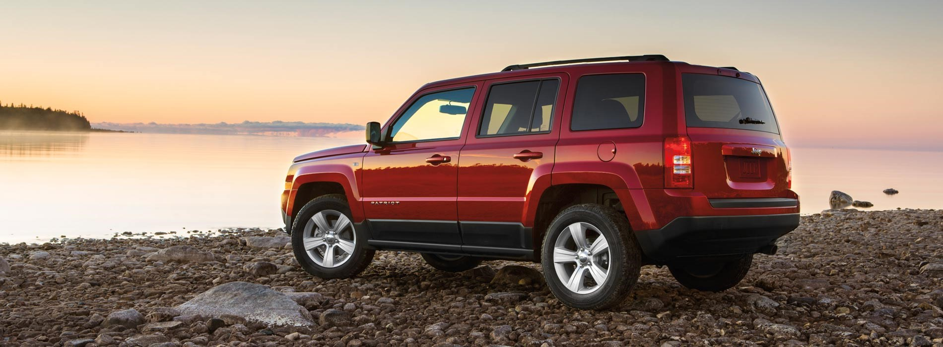 jeep patriot west gosford central coast jeep. Black Bedroom Furniture Sets. Home Design Ideas