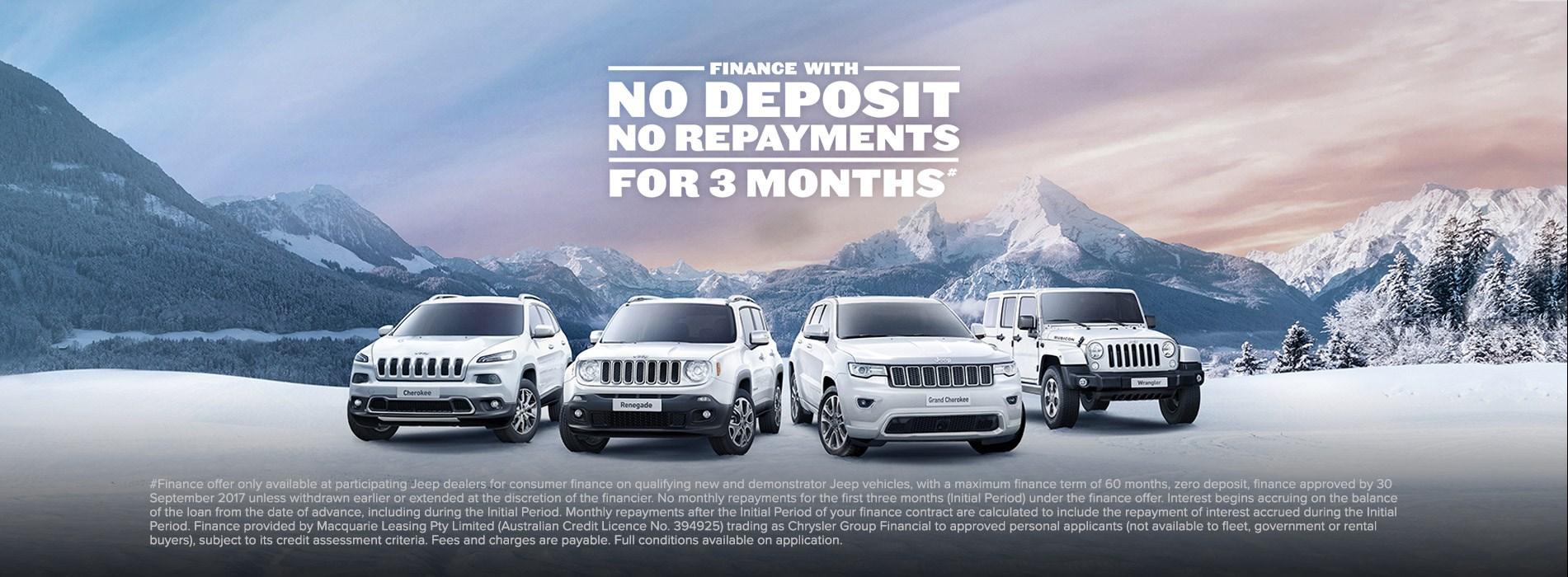Jeep Homepage lrg